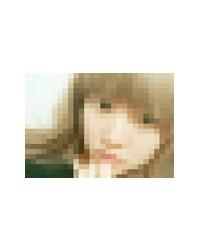 るる☆彡さん(19)