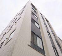 JR札幌駅から好立地の駅近高層マンションです!